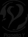 Logo planeta-y